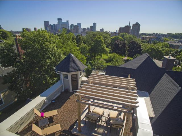 Real Estate for Sale, ListingId: 34893728, Minneapolis,MN55403