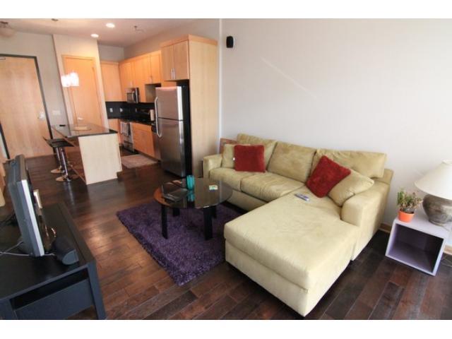 Rental Homes for Rent, ListingId:34893891, location: 240 Spring Street St Paul 55102