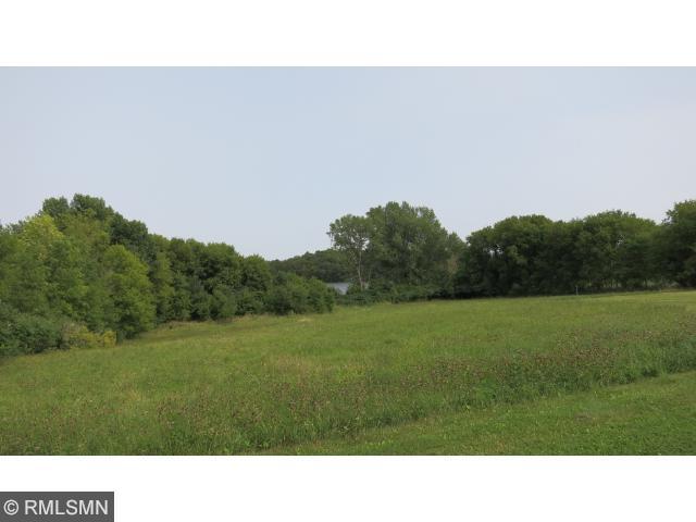 Real Estate for Sale, ListingId: 34894088, Dassel,MN55325