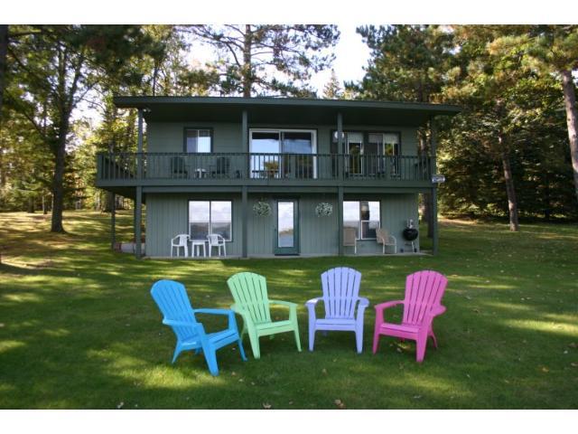 Real Estate for Sale, ListingId: 34902708, Hackensack,MN56452