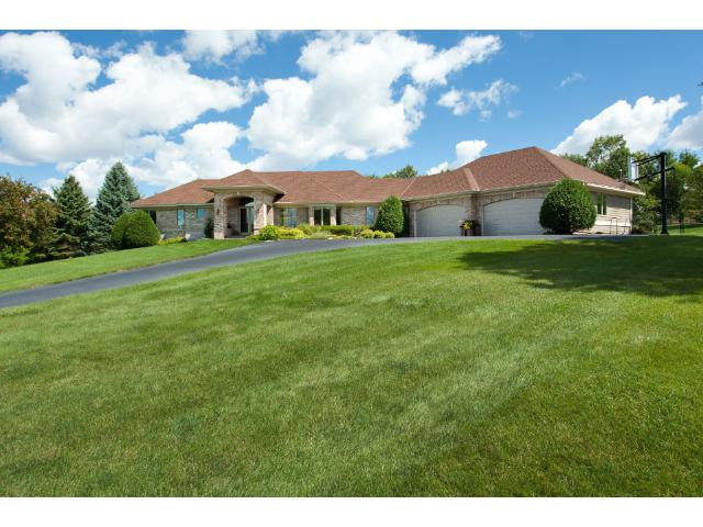 Real Estate for Sale, ListingId: 34911610, Medina,MN55340