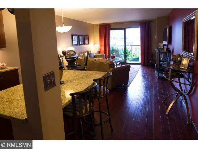 Rental Homes for Rent, ListingId:34911621, location: 401 S First Street Minneapolis 55401