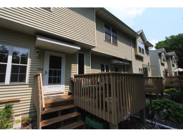 Rental Homes for Rent, ListingId:34921636, location: 3713 Livingston Avenue Wayzata 55391