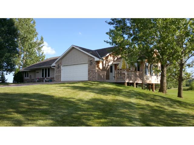 Real Estate for Sale, ListingId: 34921639, Wyoming,MN55092