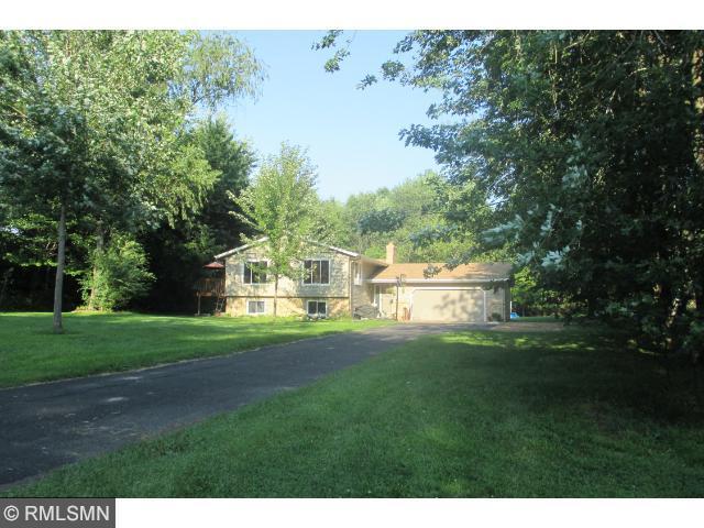 Real Estate for Sale, ListingId: 34926314, Andover,MN55303