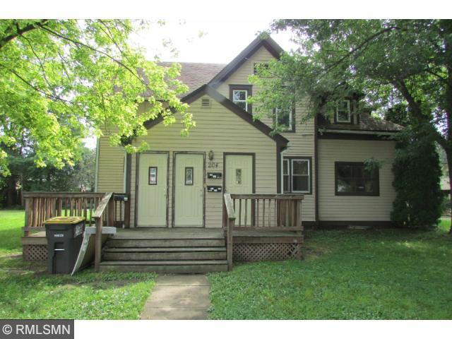 Rental Homes for Rent, ListingId:34926353, location: 204 Jefferson Avenue St Peter 56082