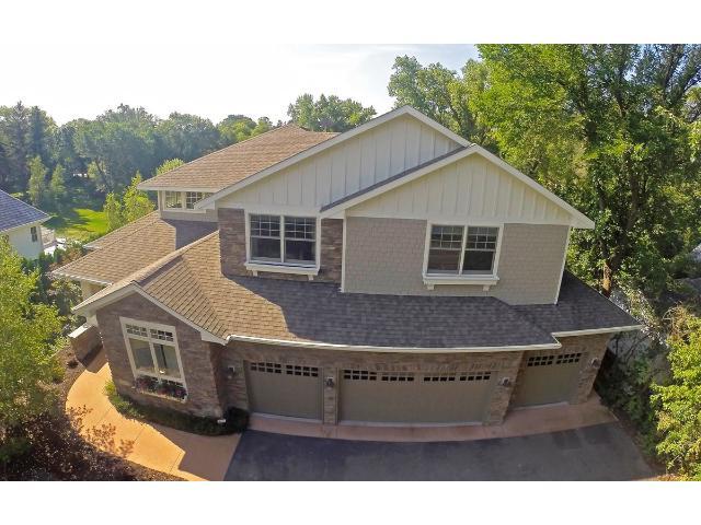 Rental Homes for Rent, ListingId:34926328, location: 5733 Interlachen Boulevard Edina 55436