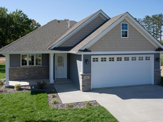 Real Estate for Sale, ListingId: 34926178, Lindstrom,MN55045