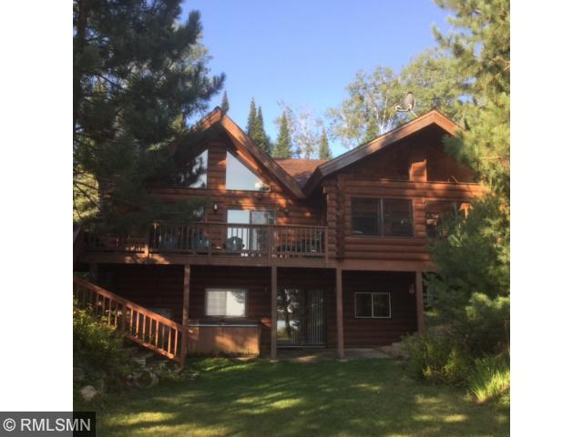 Real Estate for Sale, ListingId: 34926214, Hackensack,MN56452