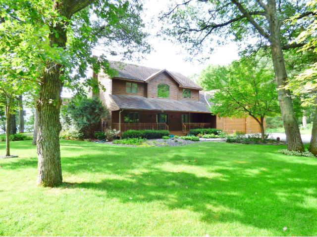 Real Estate for Sale, ListingId: 34926186, Princeton,MN55371