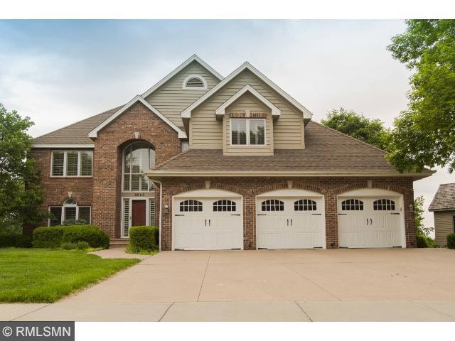 Rental Homes for Rent, ListingId:34926141, location: 9043 Victoria Drive Eden Prairie 55347