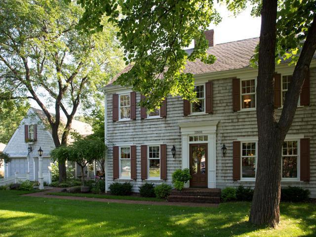 Real Estate for Sale, ListingId: 34926170, Champlin,MN55316