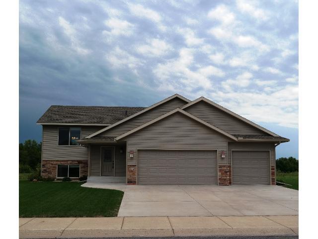 Real Estate for Sale, ListingId: 34932971, Albany,MN56307