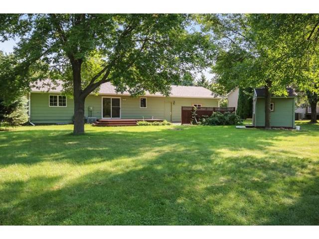 Real Estate for Sale, ListingId: 34932969, Belle Plaine,MN56011