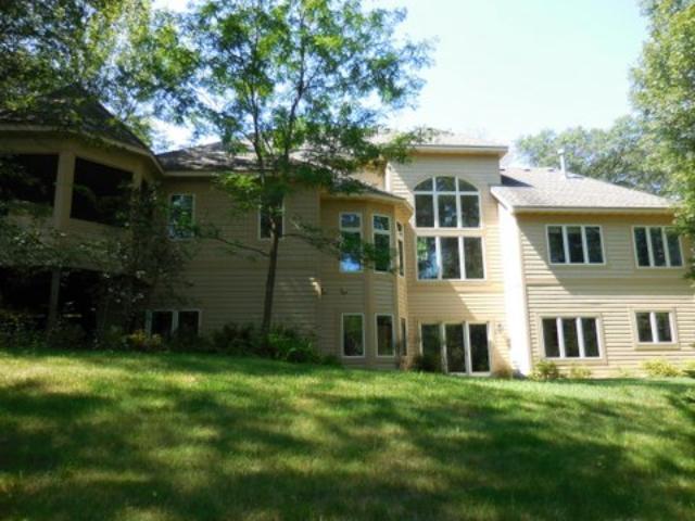 Rental Homes for Rent, ListingId:34944203, location: 12325 Upper Heather Avenue N Hugo 55038