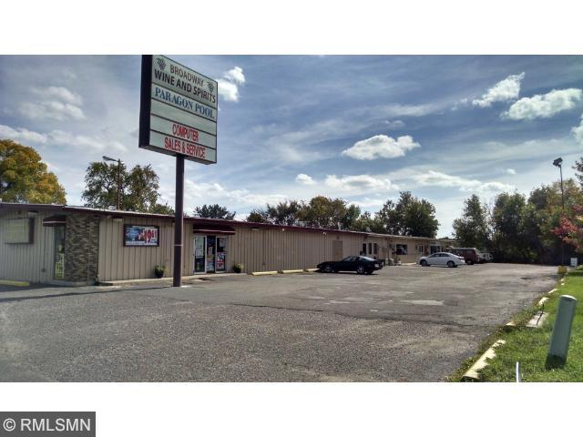 Real Estate for Sale, ListingId: 34944068, Forest Lake,MN55025