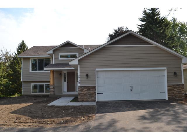 Real Estate for Sale, ListingId: 34944175, Crystal,MN55428