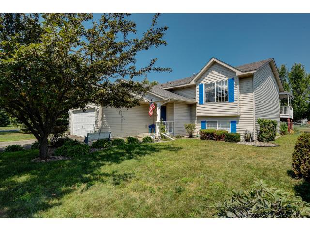 Real Estate for Sale, ListingId: 34944047, Belle Plaine,MN56011