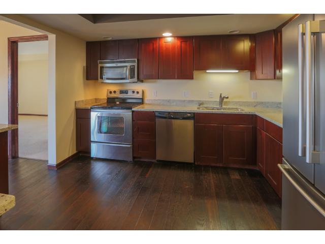 Rental Homes for Rent, ListingId:34944187, location: 20 2nd Street NE Minneapolis 55413