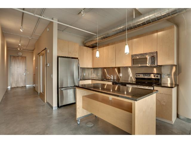 Rental Homes for Rent, ListingId:34944212, location: 2929 Chicago Avenue Minneapolis 55407