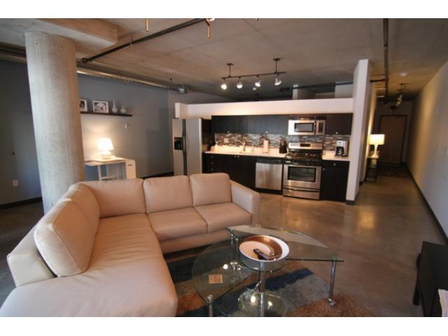 Rental Homes for Rent, ListingId:34944097, location: 730 N 4th Street Minneapolis 55401