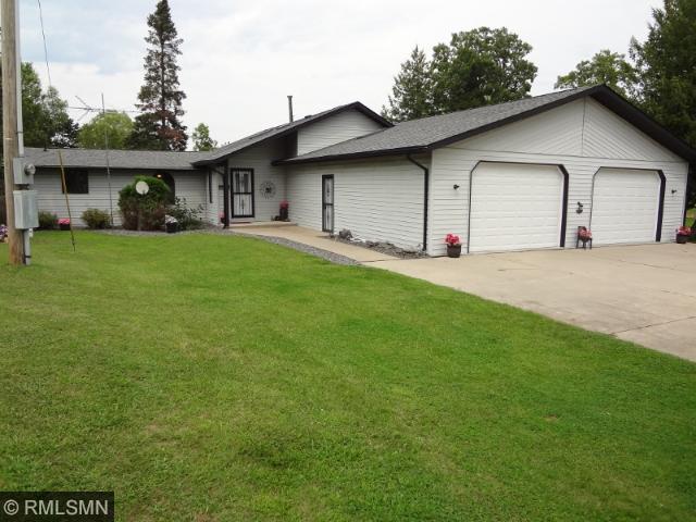 Real Estate for Sale, ListingId: 35030735, Long Prairie,MN56347