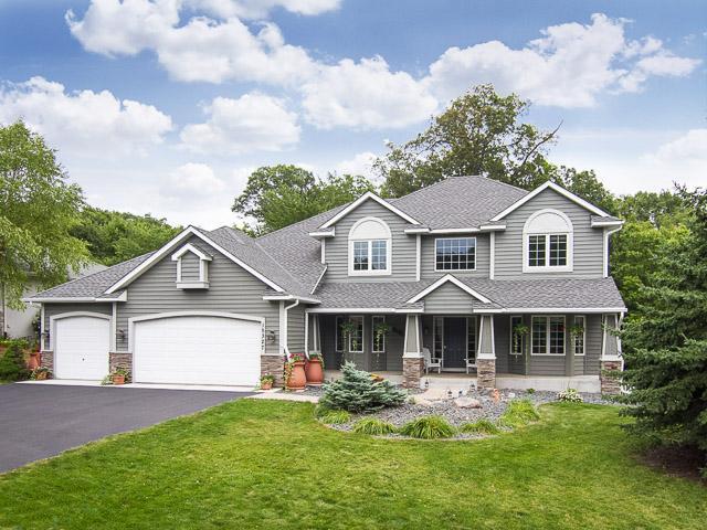 Real Estate for Sale, ListingId: 34962703, Savage,MN55378