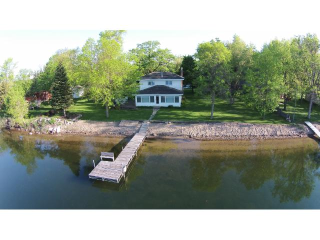 Real Estate for Sale, ListingId: 34962567, Big Lake,MN55309