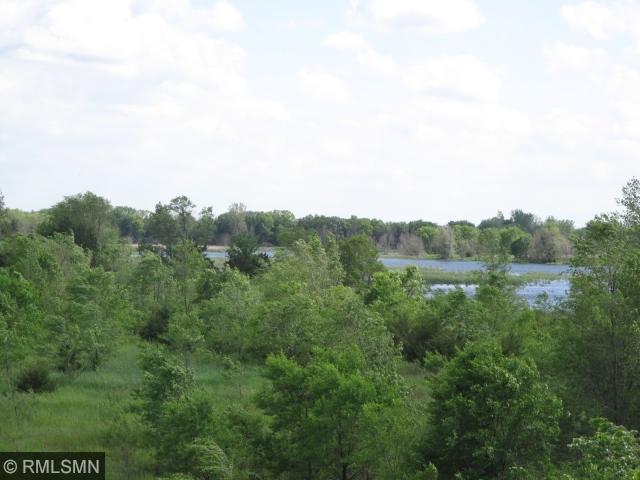 Real Estate for Sale, ListingId: 34962625, Clear Lake,MN55319