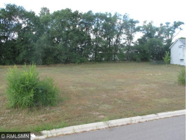 Real Estate for Sale, ListingId: 34962750, Clear Lake,MN55319
