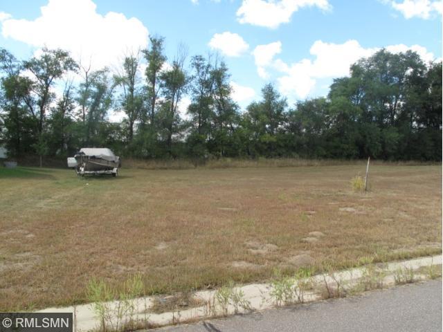Real Estate for Sale, ListingId: 34962753, Clear Lake,MN55319