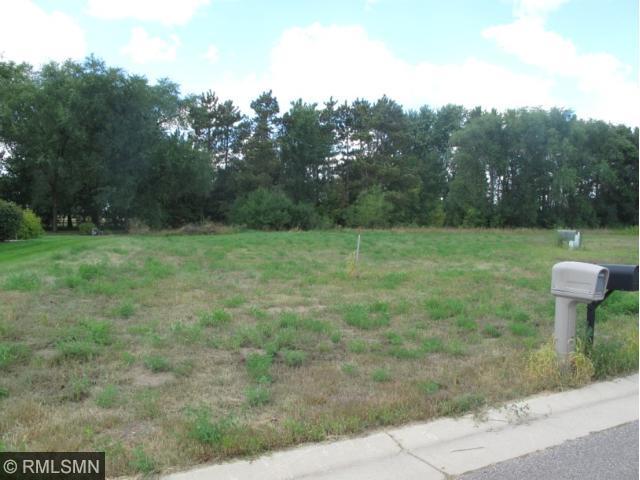 Real Estate for Sale, ListingId: 34962436, Clear Lake,MN55319
