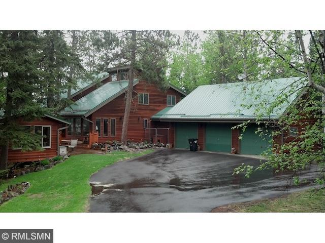 Real Estate for Sale, ListingId: 34962742, International Falls,MN56649