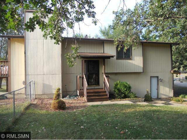 Rental Homes for Rent, ListingId:34962577, location: 11882 Silverod Street NW Coon Rapids 55433
