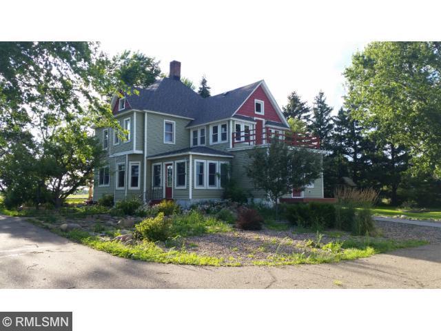 Real Estate for Sale, ListingId: 34962757, New Richmond,WI54017