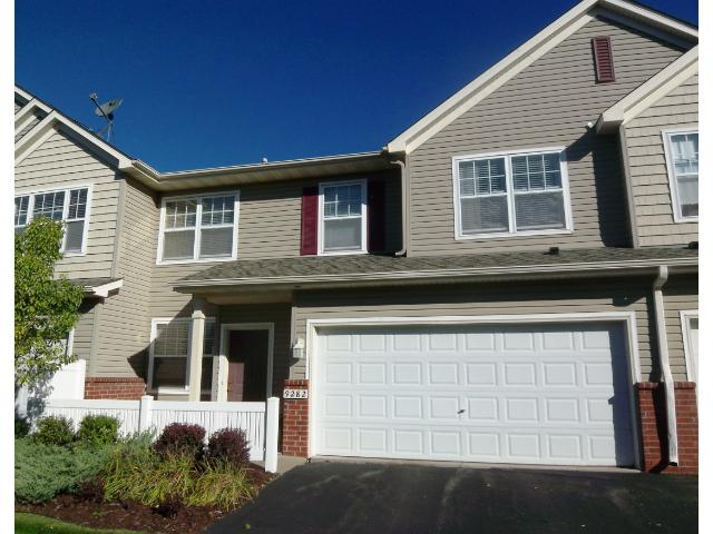 Rental Homes for Rent, ListingId:34984643, location: 9282 Holly Lane N Maple Grove 55311