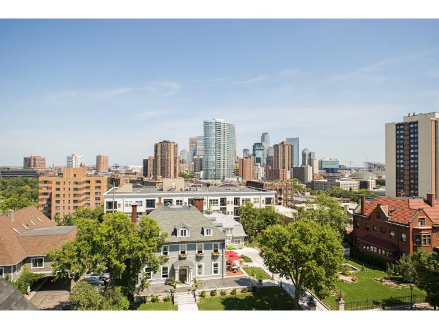 Real Estate for Sale, ListingId: 34984675, Minneapolis,MN55403
