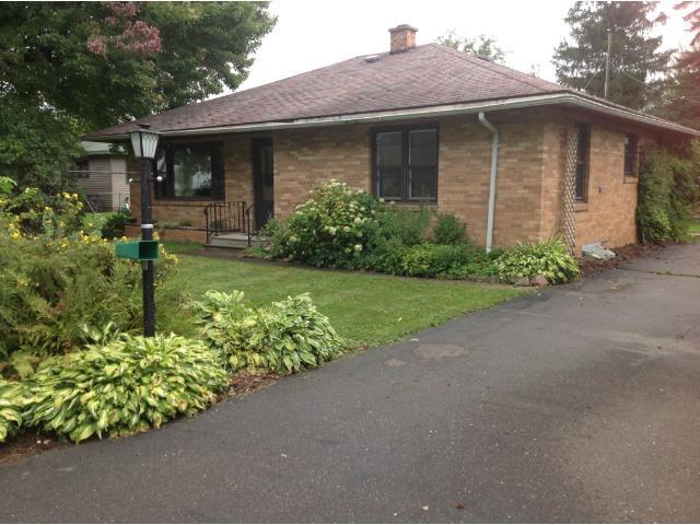 Real Estate for Sale, ListingId: 34984452, Tony,WI54563