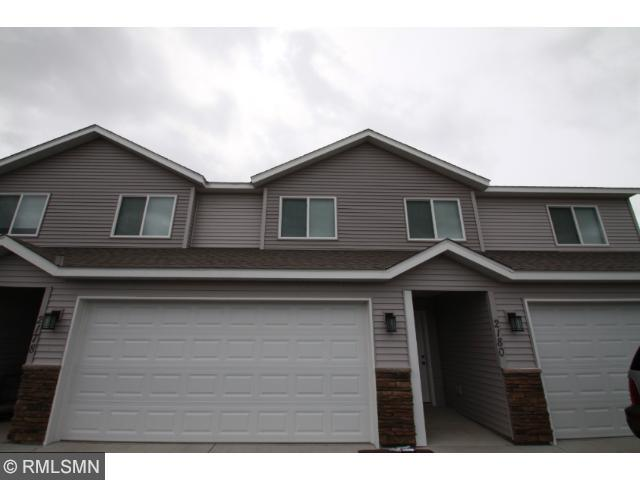 Rental Homes for Rent, ListingId:34984615, location: 2166 SE Liberty Glen Loop St Cloud 56304