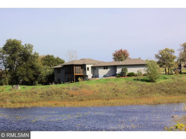 Real Estate for Sale, ListingId: 34984478, New Richmond,WI54017
