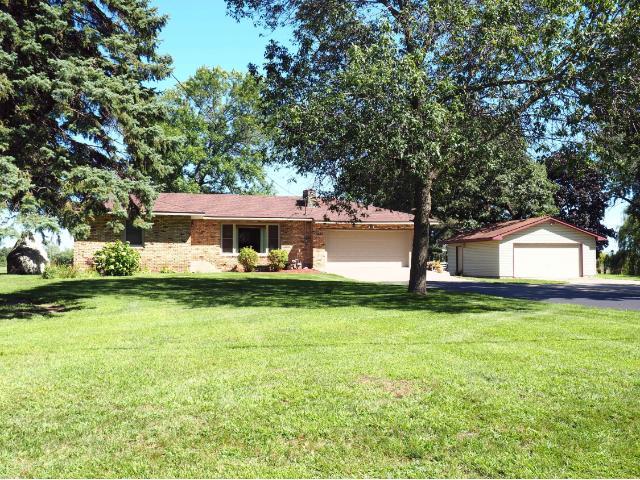 Real Estate for Sale, ListingId: 35008012, Spring Lake Park,MN55432