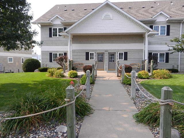 Real Estate for Sale, ListingId: 35008231, Pepin,WI54759