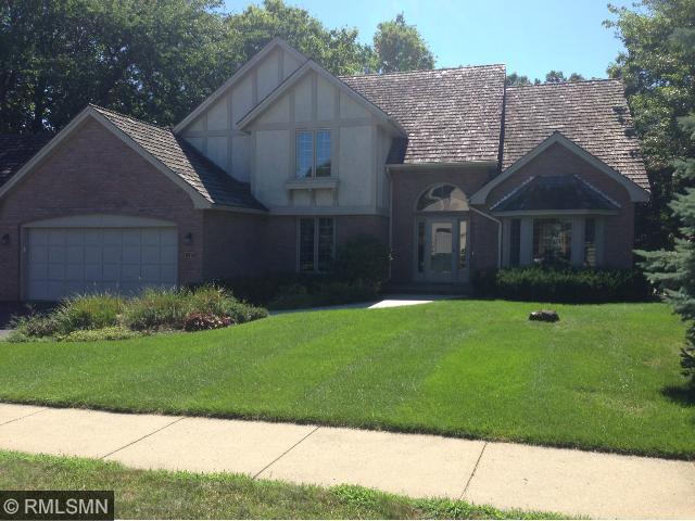 Rental Homes for Rent, ListingId:35008161, location: 11171 Branching Horn Eden Prairie 55347