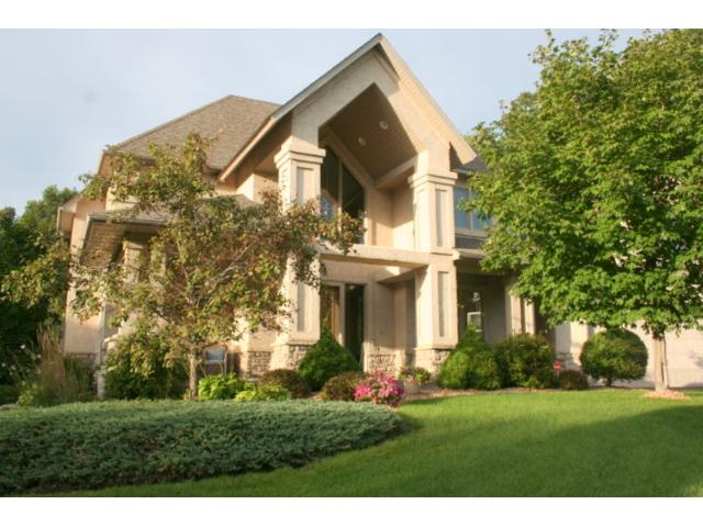 Real Estate for Sale, ListingId: 35008060, Eagan,MN55122