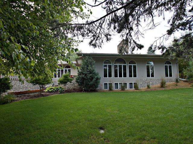 Real Estate for Sale, ListingId: 35008162, Faribault,MN55021