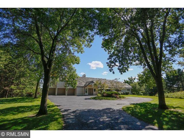 Rental Homes for Rent, ListingId:35008218, location: 1205 Oakview Road Medina 55340
