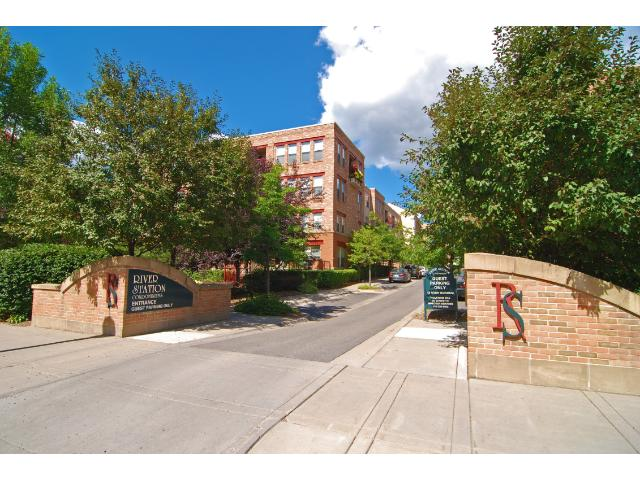 Rental Homes for Rent, ListingId:35007895, location: 560 N 2nd Street Minneapolis 55401