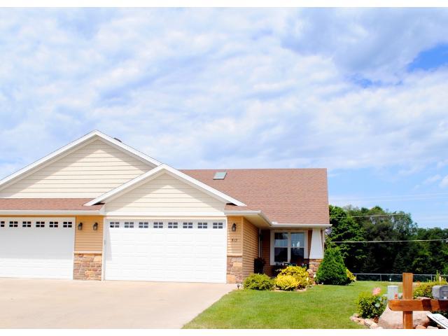 Real Estate for Sale, ListingId: 35008046, Belle Plaine,MN56011