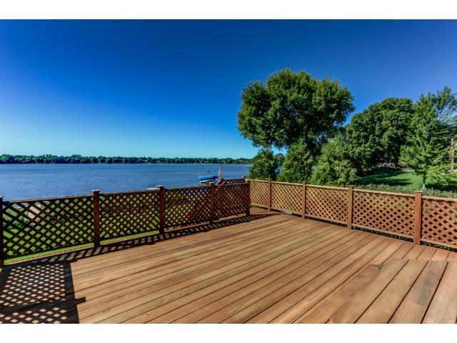 Real Estate for Sale, ListingId: 35007861, Maple Grove,MN55311