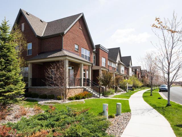 Real Estate for Sale, ListingId: 35016120, Maple Grove,MN55369